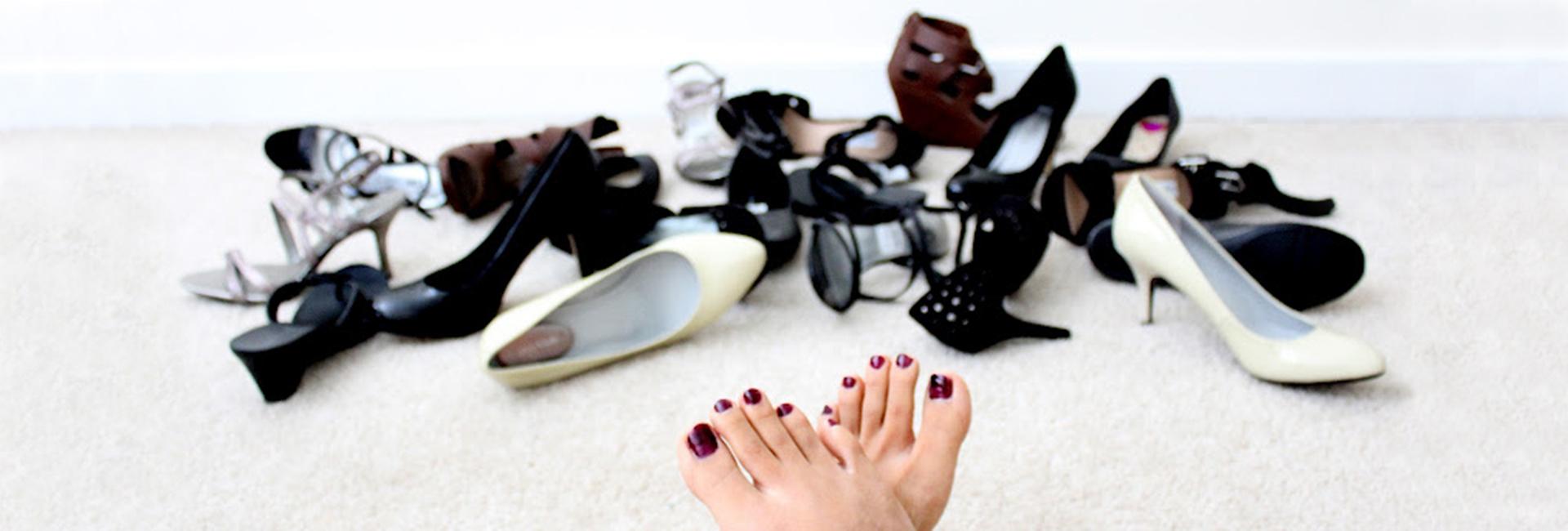 alfashiongroup-scarpe-online