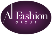 Al Fashion Group